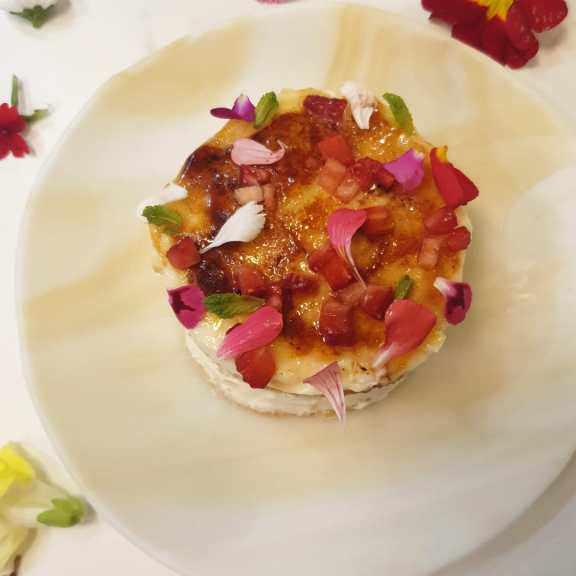 "Monografic cuina Online ""Cuina per Enamorar"""