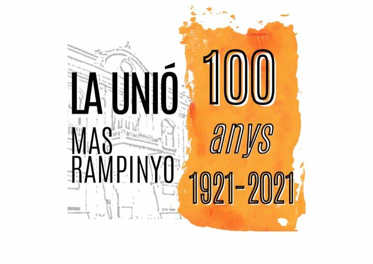 La Unió de Mas Rampinyo