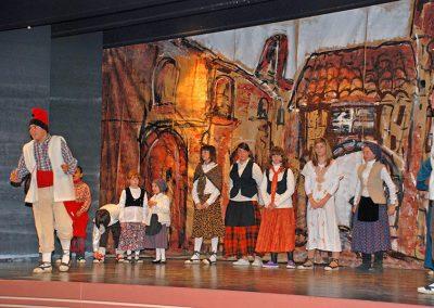Galeria imatges Pastorets 2008