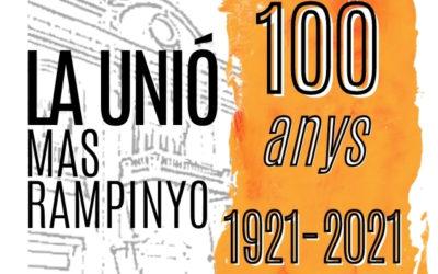Arrenquen els actes del Centenari de La Unió